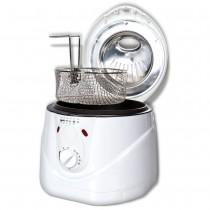 PDF-20 Freidora eléctrica 2 L 1200 W