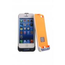 Cargador de móvil iPhone® 5