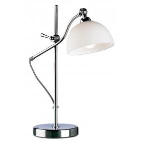 Lámpara de sobremesa FINLAND
