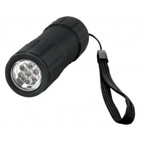 Linterna pequeña 7 LED