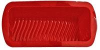 40-YQI-630 Moldes de silicona 5 piezas